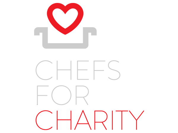 chefsforcharity2